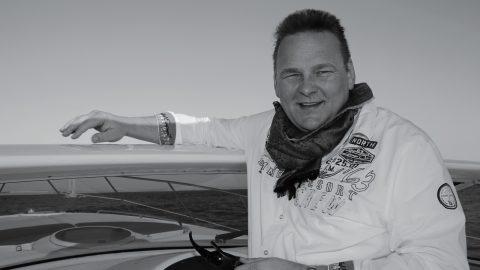 Der Umsatz Booster Steffen Wendel
